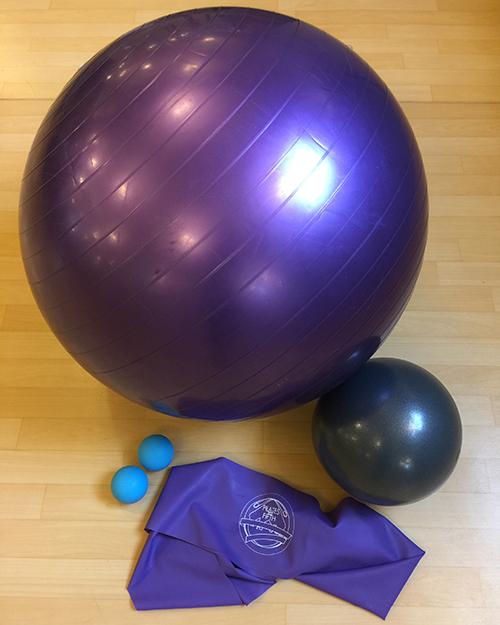 Pilates on Fifth Online Golden Bundle