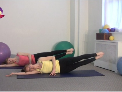 Don't Neglect Your Adductors
