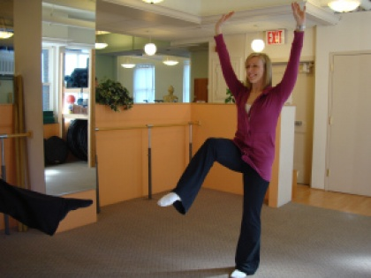 NEW XTEND™ CLASSES AT PILATES ON FIFTH!!!!