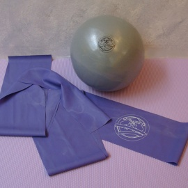 Pilates on Fifth Online Silver Bundle